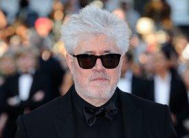 Almodovar et Cannes : une longue histoire d'amour
