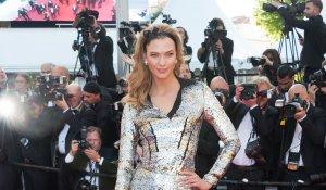 Adriana Lima, Karlie Kloss... Les top models à l'assaut de la Croisette !