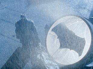 Suicide Squad : des rumeurs autour de Batman !