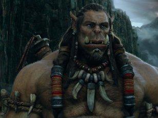 Que vaut vraiment Warcraft : le commencement ?