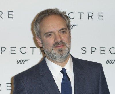 Sam Mendes ne réalisera plus de James Bond