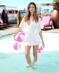 Victoria's Secret, sur le point d'arrêter sa ligne de maillots de bain ?