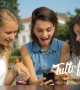 Tutti Flirty : on a testé la nouvelle appli de dating