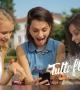 Tutti Flirty : on a testé la nouvelle appli de dating