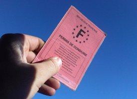 Points de permis : les perdre... et les récupérer