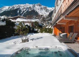 Résidences de tourisme : changement fiscal en vue pour les investisseurs