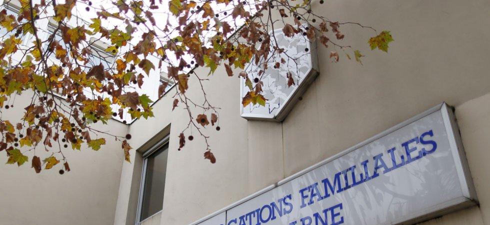 50 39 s pour toujours infos en vrac - Plafond ressources allocations familiales ...