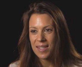 Marion Bartoli : la nouvelle photo qui inquiète