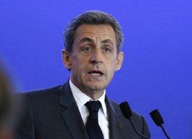 Primaire à droite : Sarkozy se rangera derrière le vainqueur en cas de défaite