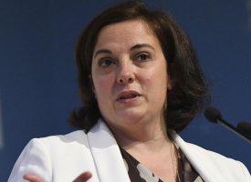 Accueil des réfugiés : la ministre du Logement envisage de réquisitionner des lieux publics