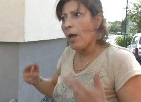 Abdel Malik Petitjean : sa mère refuse d'y croire