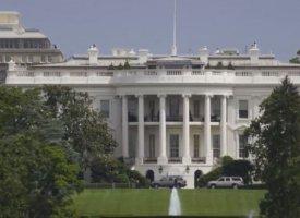 La Maison-Blanche bientôt à vendre ?