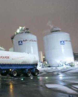 AlphaValue ajuste son objectif sur Air Liquide