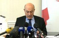 """Nice: """"Nous confirmons les propos du ministre"""""""