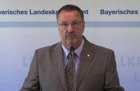 """Munich: le tireur avait préparé son geste """"depuis un an"""""""