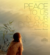 Peace to Us in Our Dreams