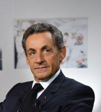 Nicolas Sarkozy se comparait à Rocco Siffredi d'après Patrick Buisson
