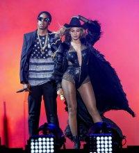 Beyoncé, Jay Z : un couple soudé par les rumeurs