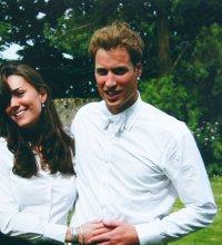 Après cinq ans de mariage, Kate et William sont-ils toujours amoureux ?
