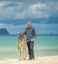 Révélations ! On vous dévoile les secrets de tournage de Koh-Lanta !