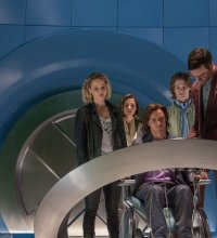 Box-office : les X-Men l'emportent sans briller