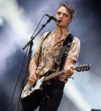 """Pete Doherty fait son retour en solo avec """"Hamburg Demonstrations"""""""