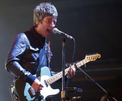 Noel Gallagher sur le nouvel album de Gorillaz ?