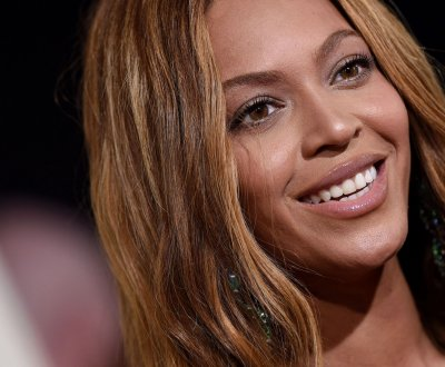 """Beyoncé dévoile par surprise le single """"Formation"""""""