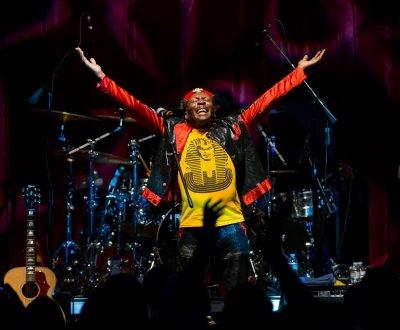 5 classiques du reggae à redécouvrir cet été