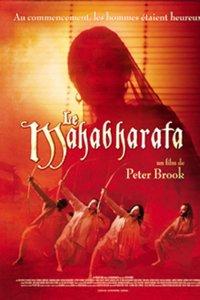 Le Mahabharata