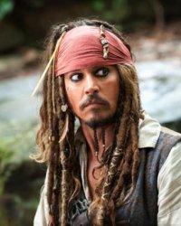 Pirates des Caraïbes 5 : le synopsis officiel enfin révélé