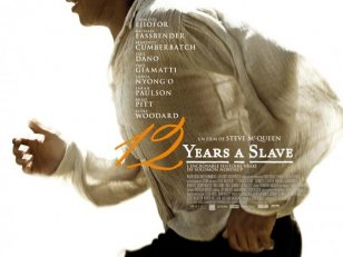 12 Years a Slave, grand favori des Independent Spirit Awards