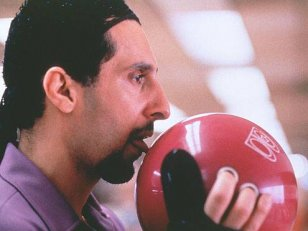 Un spin-off de The Big Lebowski par John Turturro ?
