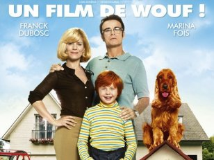 Box-office : Boule et Bill bat Möbius !