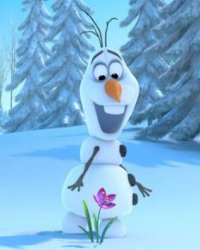 Box-office : La Reine des neiges glace ses concurrents