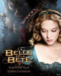 Secrets de tournage : La Belle et la Bête