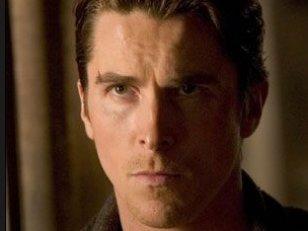 Joel Edgerton et Christian Bale dans le peplum de Ridley Scott