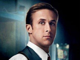 Ryan Gosling : Pourquoi Hollywood ne peut plus se passer de lui