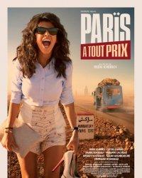 Paris à tout prix : Le choc des cultures inspire les cinéastes