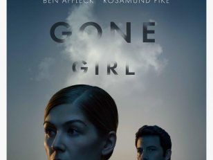 Gone Girl et Imitation Game triomphent aux Hollywood Film Awards
