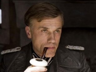 Christoph Waltz, grand méchant de Pirates des Caraïbes 5 ?