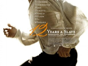 BAFTA 2014 : 12 Years a Slave et Gravity grands gagnants