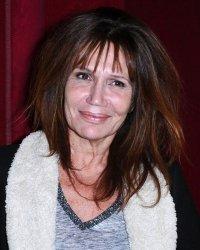 """Clémentine Célarié : """"J'ai des potes qui me prêtent de l'argent"""""""