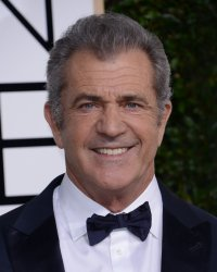 Mel Gibson papa pour la... neuvième fois !
