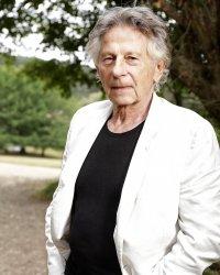 Alain Delon, Gilles Lellouche... ces stars qui défendent Polanski