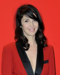 Zabou Breitman revient sur son premier coup de foudre d'enfance : Renaud