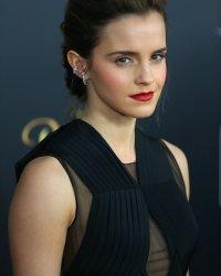 Emma Watson envisage des poursuites après la diffusion de photos volées