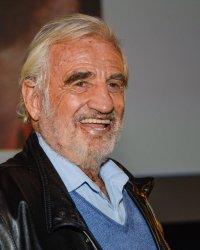 "Jean-Paul Belmondo : ""J'aimais tous mes films"""