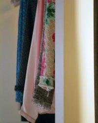 Dakota Johnson : 50 Nuances de Grey lui a fait apprécier les sex toys