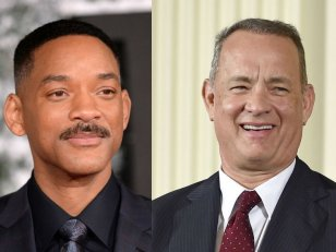 Dumbo : Will Smith et Tom Hanks au casting ?